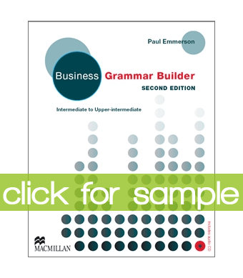 business-grammar-builder-second-edition-sample