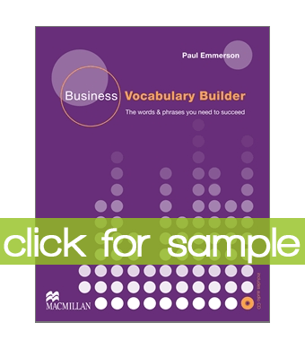 business-vocabulary-builder-sample