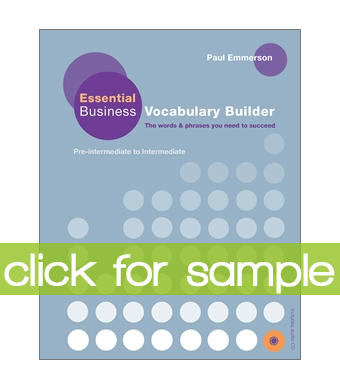 essential-business-vocabulary-builder-sample