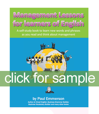 management-lessons-for-learners