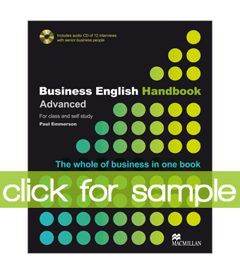 business-english-handbook-advanced-sample