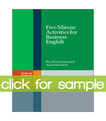 five-minute-activities-for-business-english-sample
